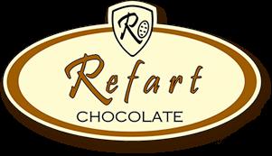 Chocolate Refart